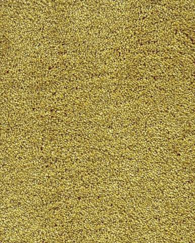 Metrážny koberec 4m Radiant 54. Tovar na mieru