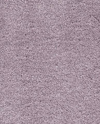 Metrážny koberec 4m Radiant 65. Tovar na mieru