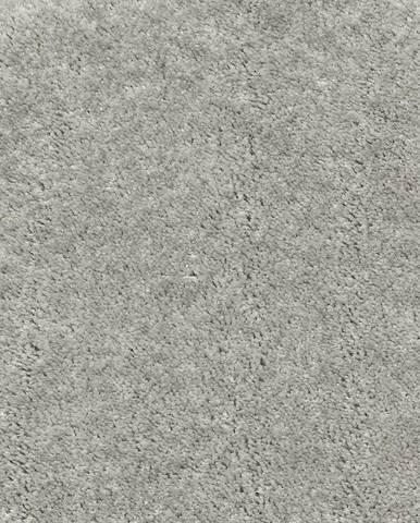 Metrážny koberec 4m Radiant 95. Tovar na mieru