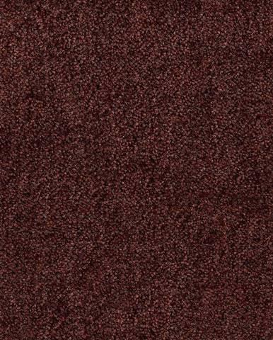 Metrážny koberec 4m Sahara 10. Tovar na mieru