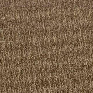 Metrážny koberec 4m Stratos 34. Tovar na mieru