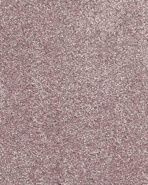 MERKURY MARKET Metrážny koberec 5m Victoria 67. Tovar na mieru