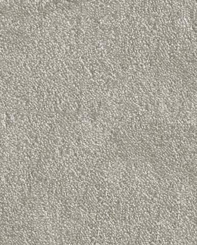 Metrážny koberec 5m Sahara 92. Tovar na mieru