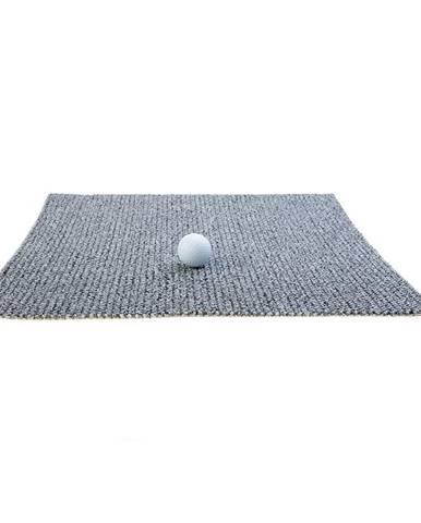 Metrážny koberec 5m Seat 94. Tovar na mieru