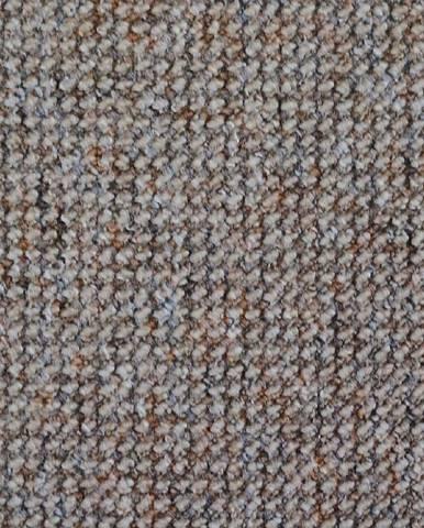 Metrážny koberec 5m Sparta 1418. Tovar na mieru