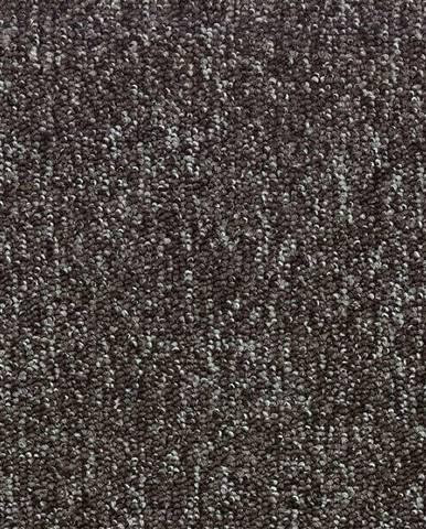 Metrážny koberec 5m Stratos 95. Tovar na mieru