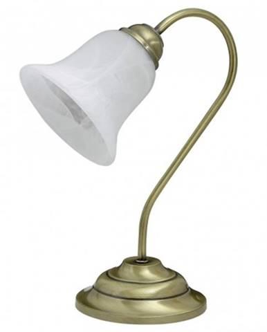 Stolná lampa Rabalux 7372 Francesca