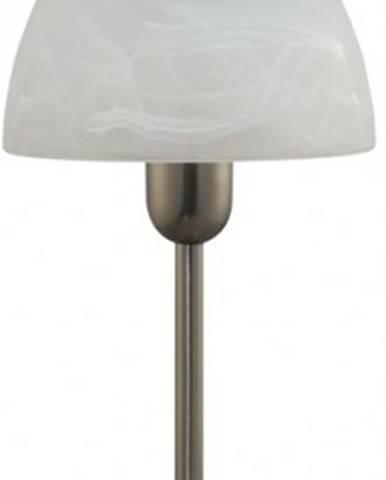 Stolná lampa Rabalux 7202 Tristan