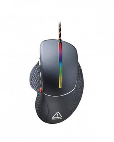 Herná myš Canyon Apstar