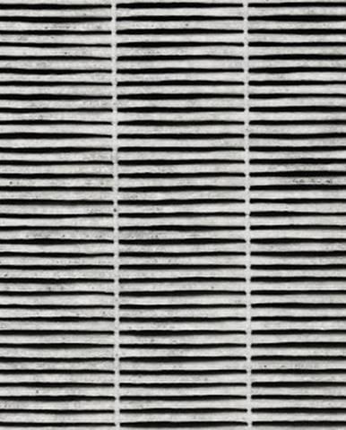Filter do čističky vzduchu Toshiba CAFX116XPL CAF-H70