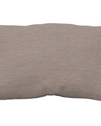 Dekoračný vankúš Vanessa 30x50 cm, šedý%
