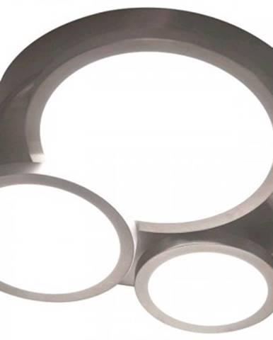 Stropné LED osvetlenie Neo 61400301%