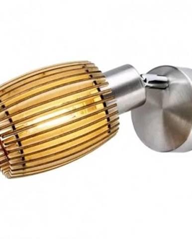 Stropné / nástenné osvetlenie Parkey 81040146%