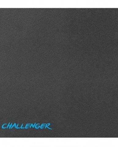 Podložka pod myš Fury Challenger S