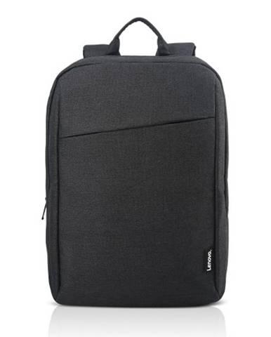 "Batoh na notebook Lenovo Backpack B210 15,6"""