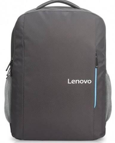 "Batoh na notebook Lenovo B515 15,6"""
