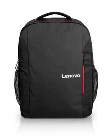 "Batoh na notebook Lenovo Everyday B510 15,6"""
