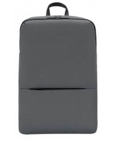Batoh na notebook Xiaomi Mi Business Backpack 2