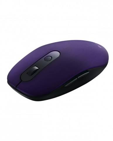 Bezdrôtová myš Canyon CNS-CMSW09V