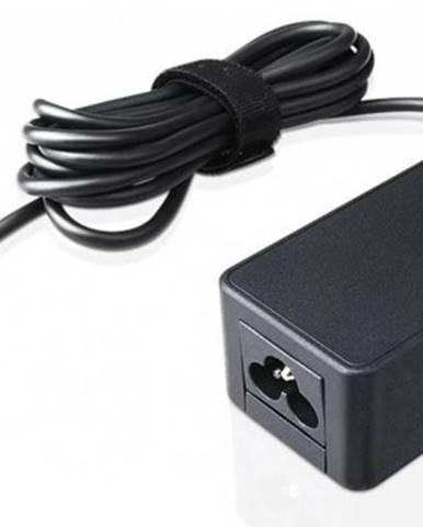 Napájací USB-C adaptér Lenovo 45W