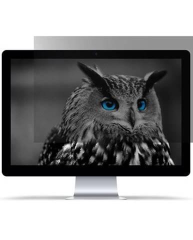 "Privátny filter Natec Owl 21,5"""