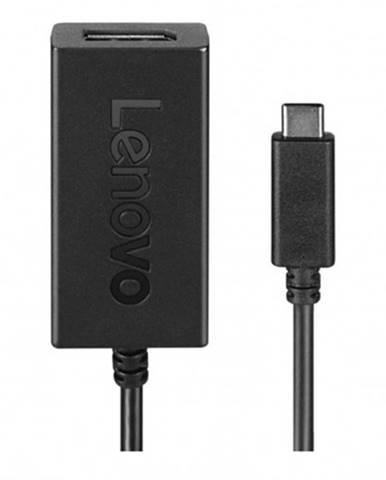 Redukcia USB-C na DisplayPort Lenovo