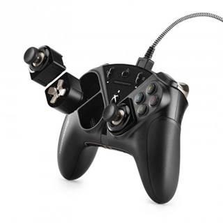 Gamepad Thrustmaster eSwap X Pro Controlle