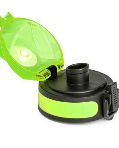 Klarstein schmatzfatz, náhradný vrchnák, výška: 4,5 cm, priemer: 7 cm, bez BPA
