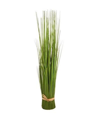 FLORISTA Zväzok trávy 70 cm