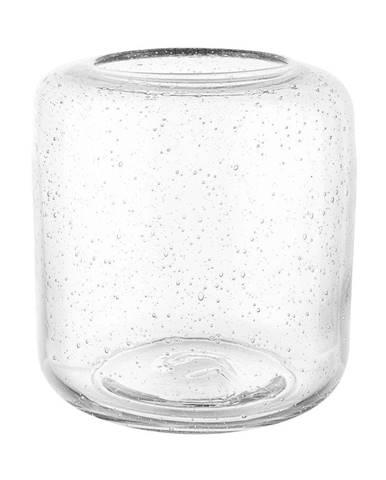 NORA Svietnik bublinky 17,5 cm
