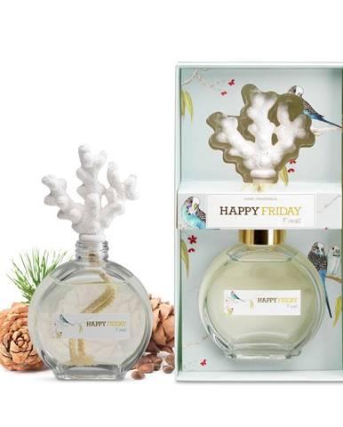Difuzér s vôňou lesa HF Living, 190 ml