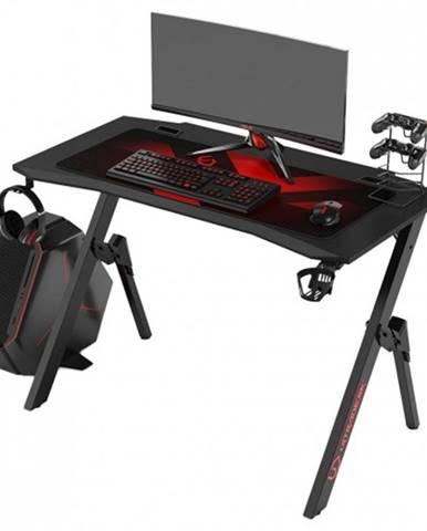 Herný stôl Ultradesk Action V2
