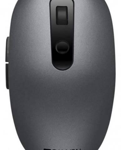 Bezdrôtová myš Canyon CNS-CMSW09DG