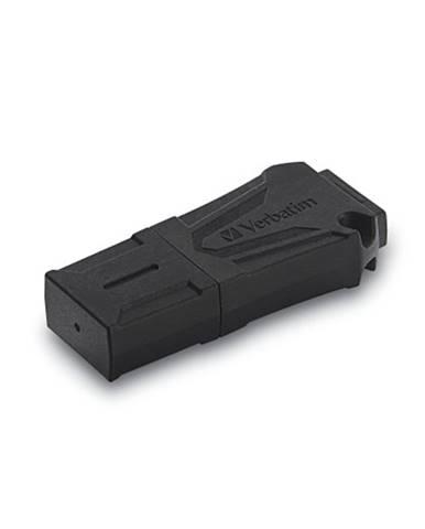 USB kľúč 32GB Verbatim ToughMax, 2.0