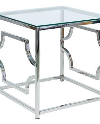 Signal Konferenčný stolík Versace B
