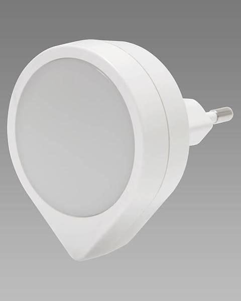 MERKURY MARKET Luster ELA LED 0