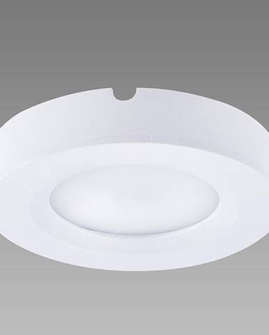 STROPNICA IGA LED C 2