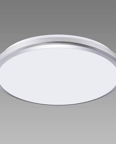 STROPNICA PLANAR LED 36W SILVER 4000K 03841 PL1