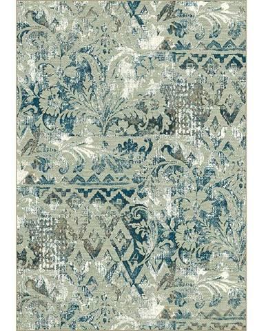 Viskózový koberec Genova 2