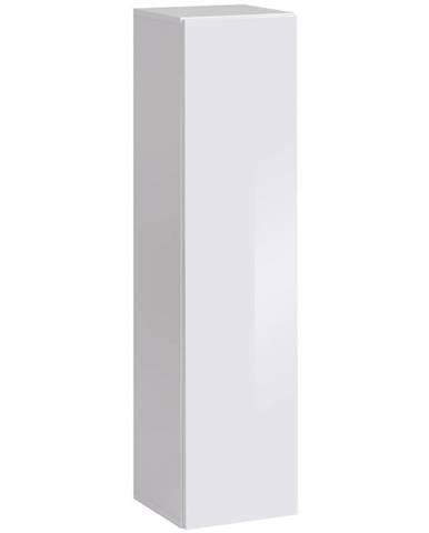 Závesná skrinka Switch SW2 Biely
