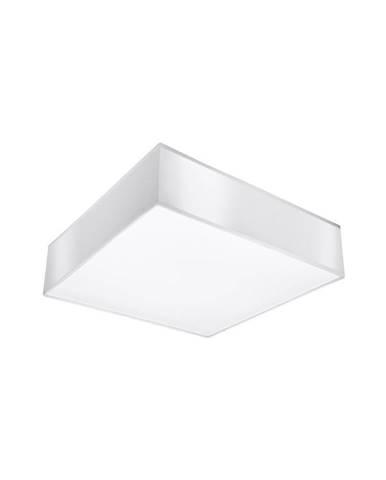 Biele stropné svietidlo Nice Lamps Mitra Ceiling