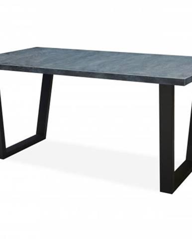 Jedálenský stôl Harris