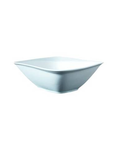 Mäser Porcelánová miska  La Musica 14 cm