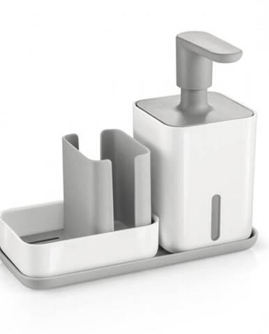 Tescoma Súprava na umývanie riadu PURO