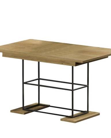Stôl Gani 170 Dub Riviera