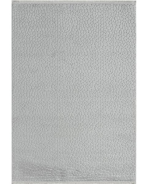 MERKURY MARKET Koberec Vista 41 1