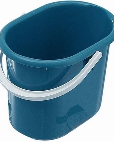 Leifheit Leifheit Piccolo Vedro 10 litrov