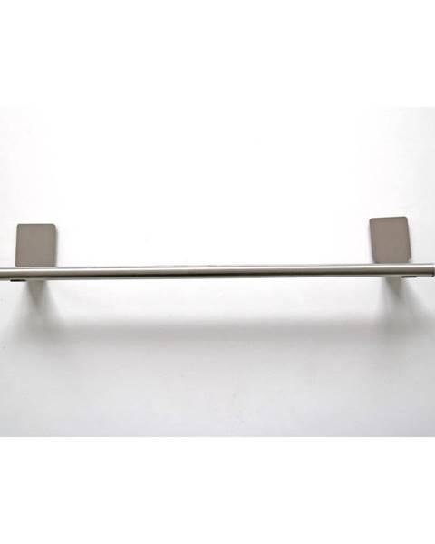 Compactor Magnetický držiak na uterák Compactor Magnet Holder Lungo