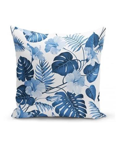 Obliečka na vankúš Minimalist Cushion Covers Fantejo, 45 x 45 cm