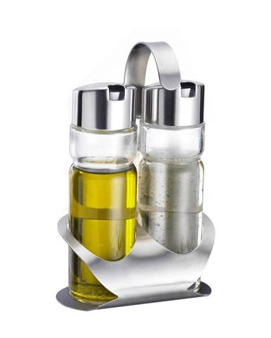 Nádobka na olej alebo ocot Westmark Cruet